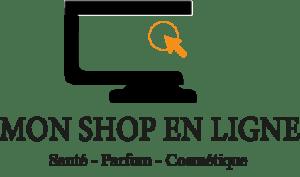 logo mon shop