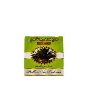 Pollen de palmier -10g
