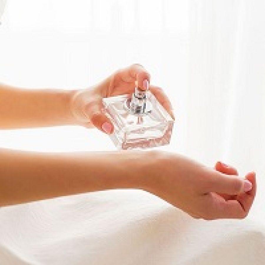 menu_parfums_200_200